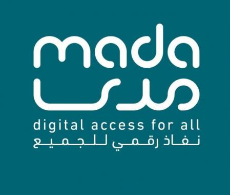 Mada: Digital Access for All