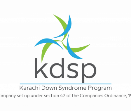Karachi Down Syndrome Program